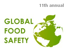 Gloval Food Safety - European Networking Group